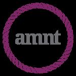 AMNT Annual Members survey 2016