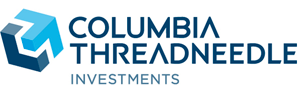 Columbia Threadneedle Investments 3
