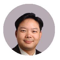 Hank Kim AMNT Spring Conference Speaker