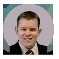 Matt Barnes AMNT Spring Conference Speaker