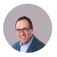 Richard Harrington AMNT Spring Conference Speaker
