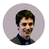 Tristan Walker-Buckton AMNT Spring Conference Speaker