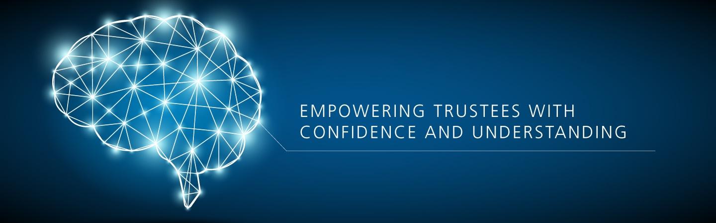 Trustee Training 2