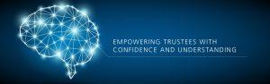 Trustee Training 1