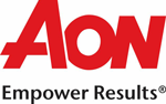 Aon's 2019 Pension Conference Series - London
