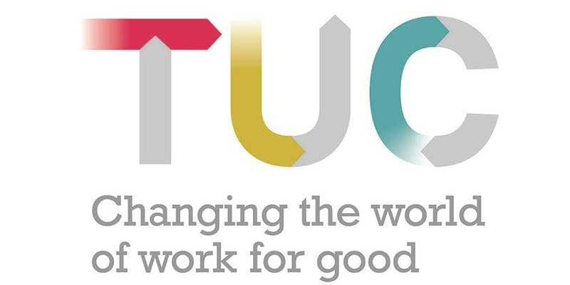 Fit for the future: TUC Pensions Conference 2019
