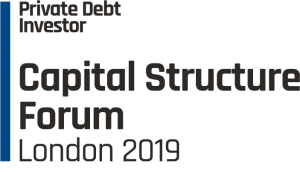 The PDI Capital Structure Forum
