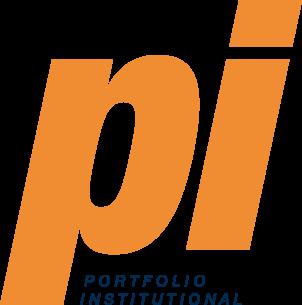 Portfolio Institutional