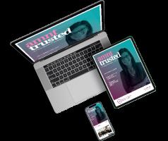 AMNT Trusted Magazine 5